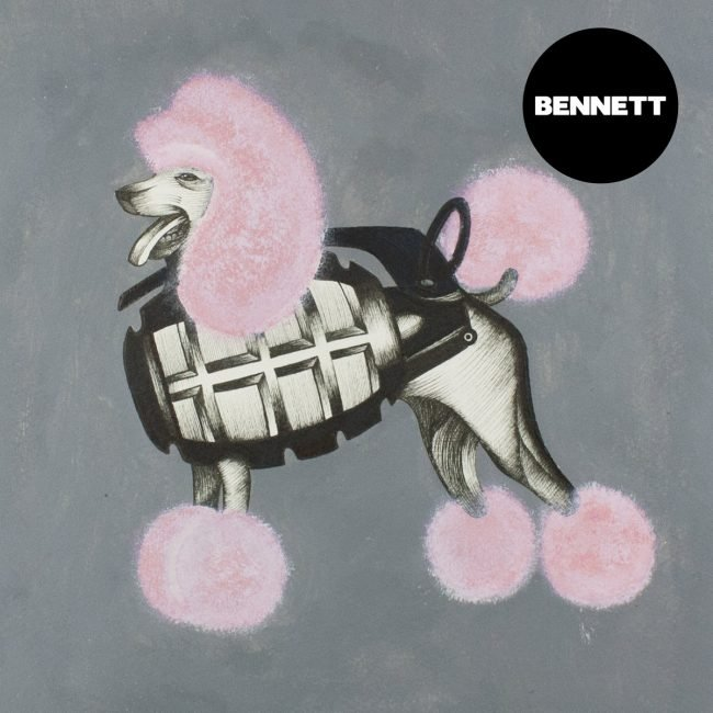 Bennett – Bennett