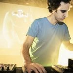 "Four Tet. Il nuovo album si intitola ""New Energy"""