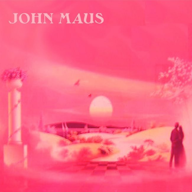 John Maus – Songs