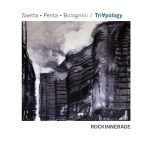 Triapology – Rockinnerage