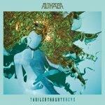 Trailer Trash Tracys – Althaea