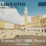 Baustelle, Siena, Bright – La Notte dei Ricercatori in Toscana