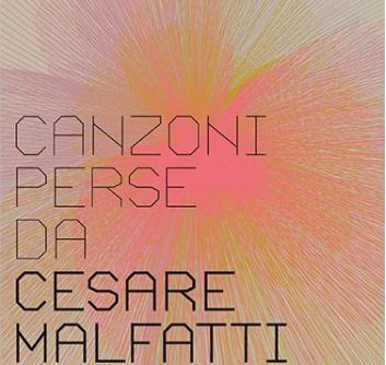 Canzoni Perse