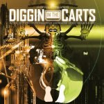 Hyperdub: Diggin' In The Carts, A Collection Of Pioneering Japanese Video Game Music