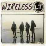 L7 – Wireless