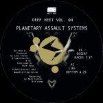 Deep Heet Vol. 4