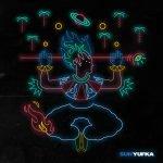 Sun Yufka – Jua EP
