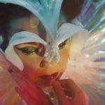 Björk – The Gate