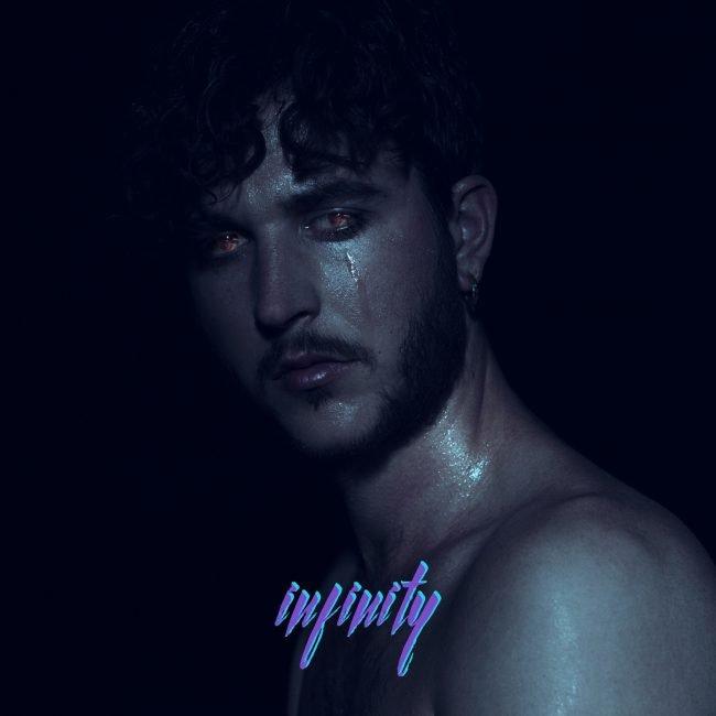 Oscar & the Wolf – Infinity