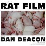 Rat Film Soundtrack