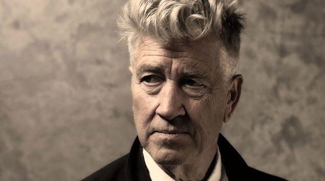 David Lynch a proposito di Bowie nel revival di Twin Peaks