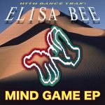 Elisa Bee – Mind Game EP
