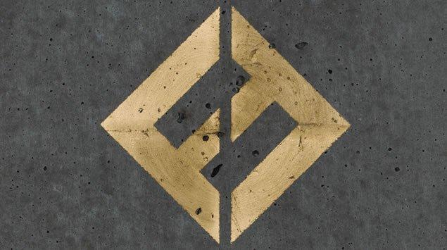 Weekend di pubblicazioni discografiche e streaming. Ascolta gli album di Foo Fighters, Ariel Pink, Rostam, Caparezza e altri ancora
