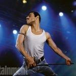 "Bryan Singer sparisce dal set, interrotte le riprese di ""Bohemian Rhapsody"""