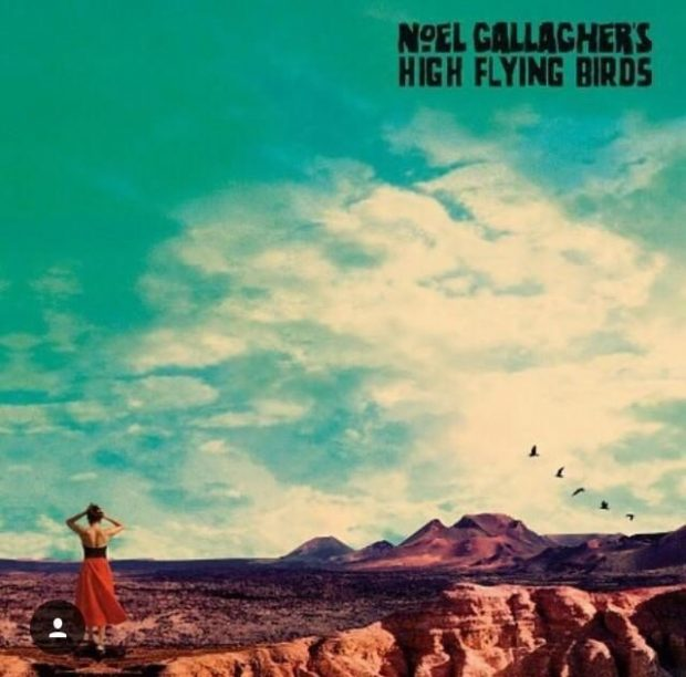 noel-gallegher-who-built-the-moon-e15063