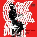 The Bloody Beetroots – The Great Electronic Swindle