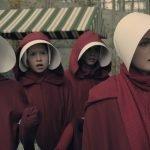The Handmaid's Tale. Hulu comunica la data di lancio della terza stagione