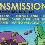 "Transmissions Festival X: ""un contenitore di suggestioni diversificate, trasversali e assolutamente affascinanti"""