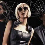 """Yeah Yeah Yeahs. In ascolto """"Phone Jam"""" dalla ristampa di """"Fever To Tell"""""""