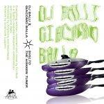 DJ Balli & Giacomo Balla – Svelto