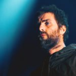 "He Might Say. La nuova vita di ""Our Kid"" Liam Gallagher"