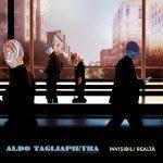 Aldo Tagliapietra – Invisibili realtà