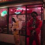 Rich The Kid – New Freezer ft. Kendrick Lamar