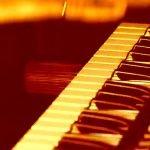 Lebowski – Paolo ruba cuori