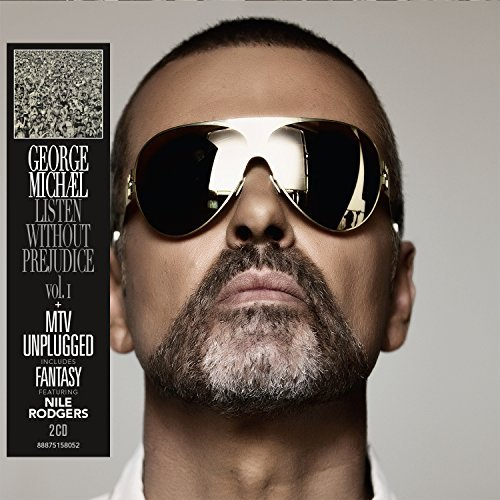 Listen Without Prejudice / Mtv Unplugged [Ristampa]