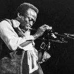 """A settembre arriva """"Rubberband"""", il """"lost album"""" di Miles Davis"""