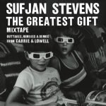The Greatest Gift – Mixtape
