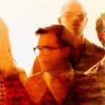 "Weezer. Il nuovo singolo è ""Weekend Woman"""