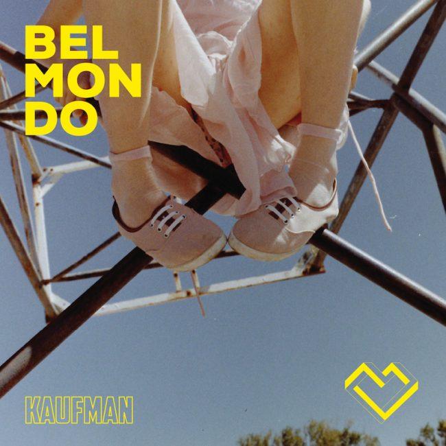 Kaufman – Belmondo