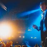 """Nick Cave e Warren Ellis firmeranno la colonna sonora della nuova serie """"The Case Against Adnan Syed"""""""