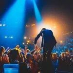 Nick Cave e Roger Waters/Brian Eno. Riflessioni su connivenza e censura