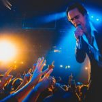 Nick Cave and the Bad Seeds in Italia con due date nel 2020