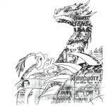 6D22 – Dragon's Path
