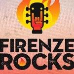 Uno studio rivela che Firenze Rocks vale 33,3 milioni di euro