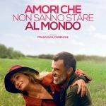 Francesca Comencini – Amori che non sanno stare al mondo