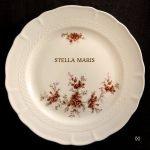 Stella Maris – Stella Maris