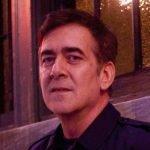 Morto Tommy Keene, figura chiave del power pop