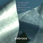Roswell Rudd – Embrace