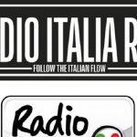 Esordisce oggi Radio Italia Rap, interamente dedicata al rap italiano