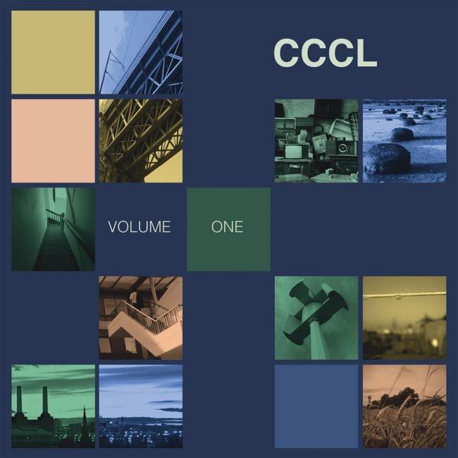 Chris Carter's Chemistry Lessons Volume One