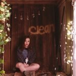 Soccer Mommy – Clean
