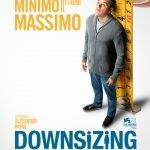 Alexander Payne – Downsizing – Vivere alla grande