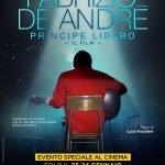 Luca Facchini – Fabrizio De André – Principe libero
