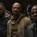 "Common, Robert Glasper e Karriem Riggins formano la band August Greene. In ascolto ""Optimistic"""