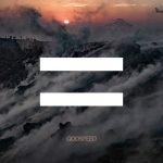 Cumino – Godspeed