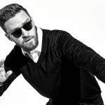 """Justin Timberlake. Pubblicato un dietro le quinte di """"Man Of The Woods"""""""
